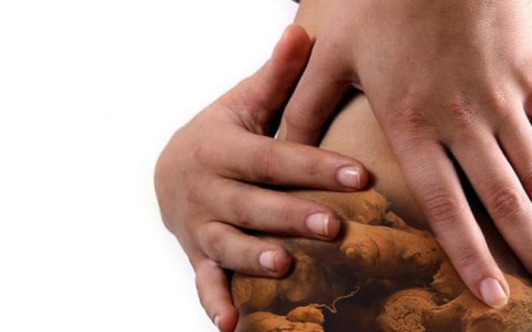 16 remedios naturales para aliviar el dolor en las articulaciones
